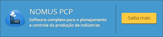 software-para-industria-em-pcp