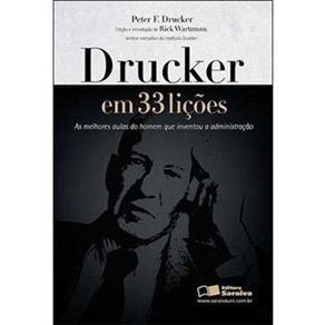 drucker1