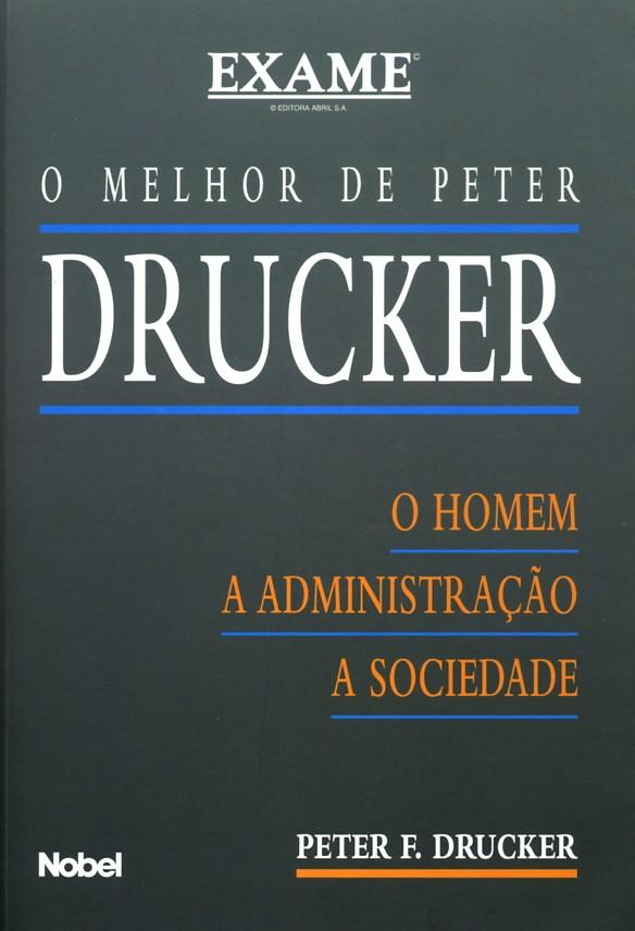 drucker2