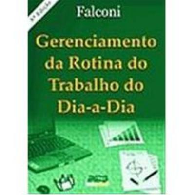 falconi2