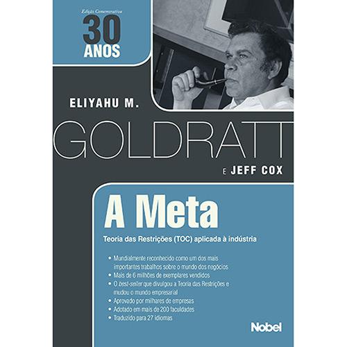 goldratt1
