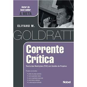 goldratt4