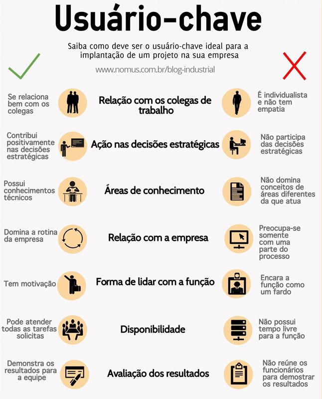 usuário-chave-infografico