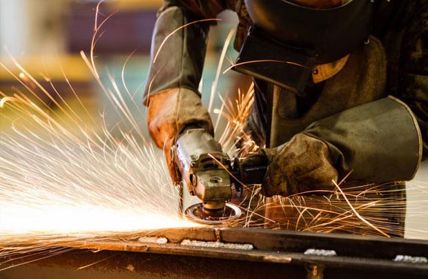 O guia completo sobre as Normas Regulamentadoras da indústria   Blog  Industrial Nomus bd51ca104d