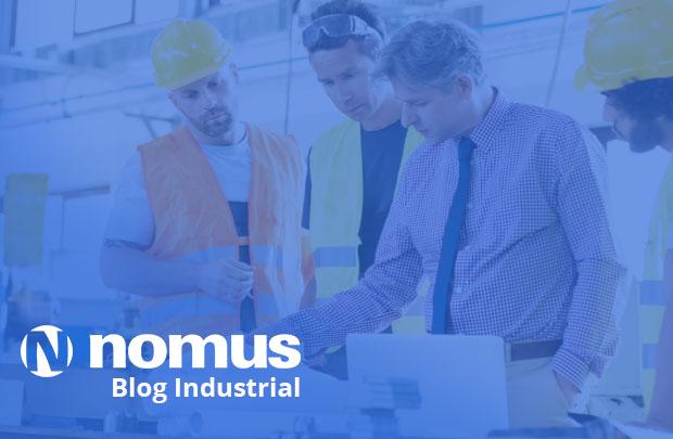 Equipamentos industriais  tudo que você precisa saber sobre eles   Blog  Industrial Nomus afd4470964