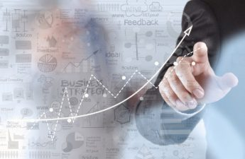 Como criar indicadores de desempenho