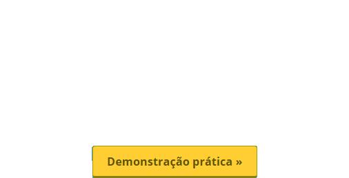 Nomus ERP Industrial