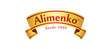 Alimenko