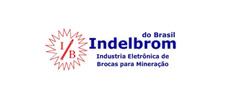 Logo Indelbrom