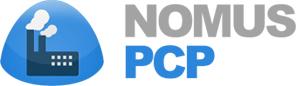 Nomus PCP