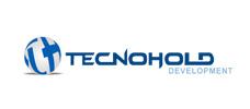 Tecnohold